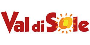 Logo Val di Sole