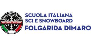 logo-scuola-sci