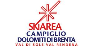 logo-skiarea-campiglio